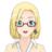 Yucchi_jp's icon