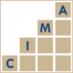 CIMA Malaga