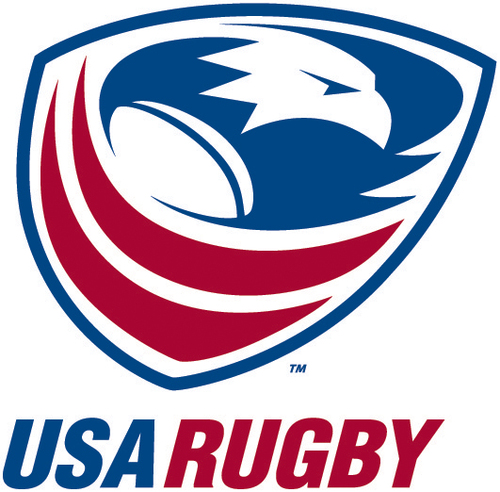 https://pbs.twimg.com/profile_images/340015726/USA_Rugby_copy.jpg