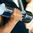 Fitness and Health twitter profile