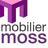 MobilierMoss