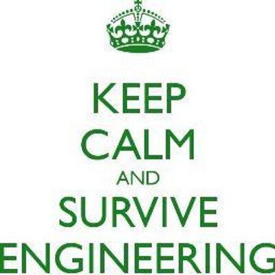 @EngineerMeme