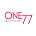 @One77Mortgages