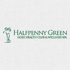 Halfpenny Green GC