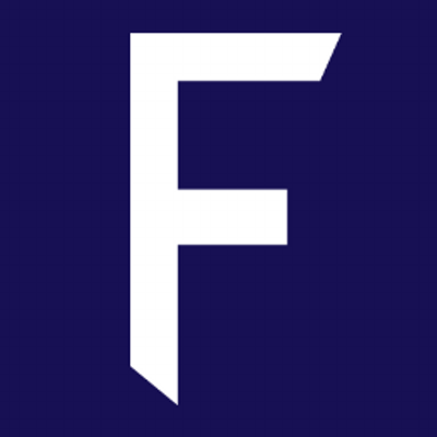 Fortify Ventures on Twitter: