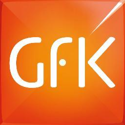 @GfK_Colombia