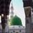 Muhammad Abdul Qayum