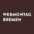 Webmontag Bremen