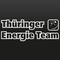 @TET_TeamSpirit