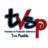 Tvs Pueblo (@tvspueblo) Twitter profile photo