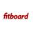 fitboard