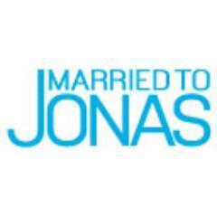 @marriedtojonas