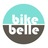 BikeBelleID