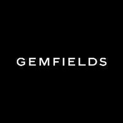 Gemfields Plc