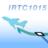 IRTC1015
