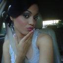 melina (@00melina) Twitter