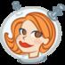 Twitter Profile image of @fibrespaceshop