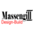 MassengillDesign