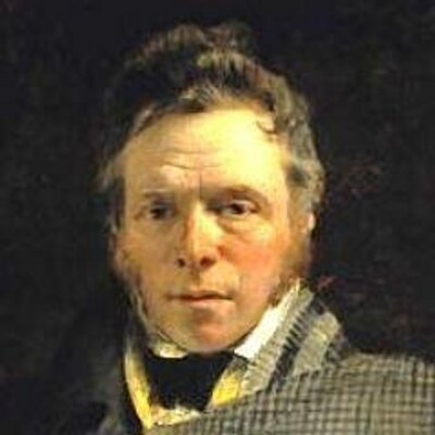 James Hogg family tree