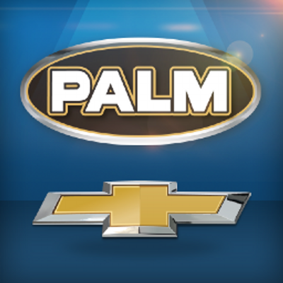 palm chevrolet palmchevy twitter twitter