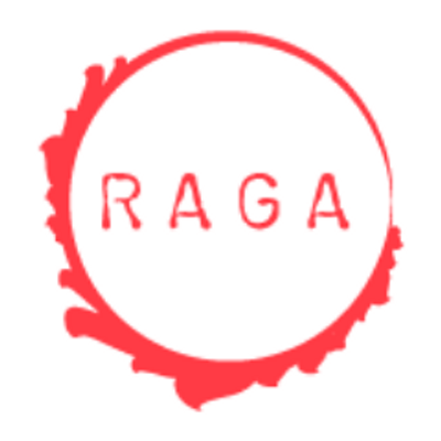 Raga womens clothing store