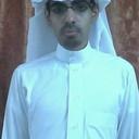 أبوصالح المخلفي (@05Trook) Twitter