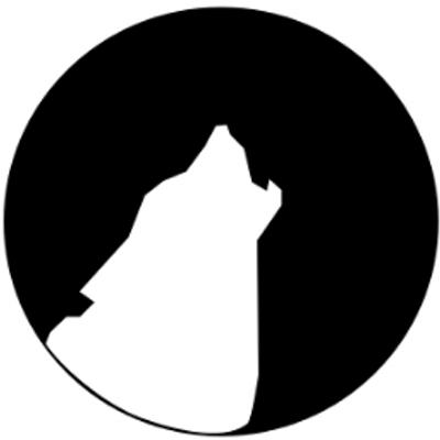 La grange aux loups lagrangeoloups twitter - La grange aux loups vercors ...