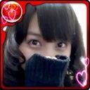 MCZ_lov@A組 (@0309_mclov) Twitter