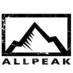 All Peak