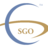 SGO_org
