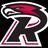 Ripon Swim/Dive Twitter profile image