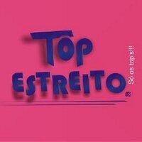 TopEstreito
