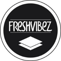 Freshvibez At Freshvibez Twitter