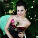 Ashley Behr - @AshleyABehr14 - Twitter