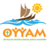 OYYAM Hawaii