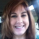 Myra Sharp - @MyrabSharp - Twitter