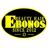 ebonos_hair