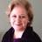 Beth Ingham #Citizen_of_Nowhere #FBPE