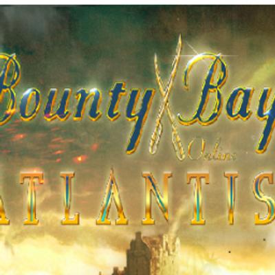 bounty bay online deutsch