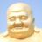 momotaro (@gangbenn)