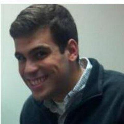 Mario G. Pena (@MarioGP) Twitter profile photo