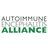 AE_Alliance