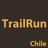 TrailRun Chile