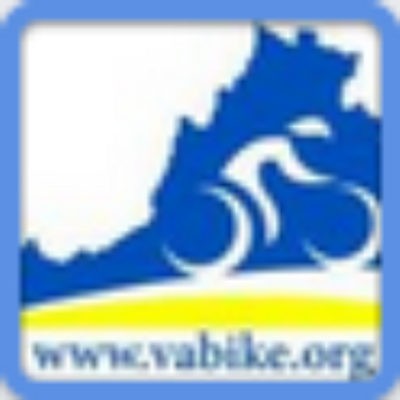 VA Bicycling Fed. | Social Profile
