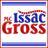IssacMcGross
