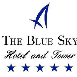 @HotelblueskyUB