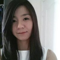 kate younghee kwon | Social Profile