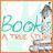 Jessica B (@BooksATrueStory)