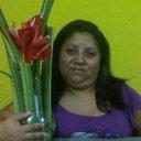 rosa flores (@1977rosa) Twitter