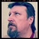Алекс Новиков71 (@AlexNovikov71) Twitter